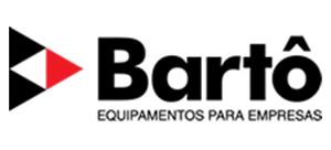 Novo Distribuidor Brasileiro